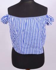 Bluza Zara marime XS