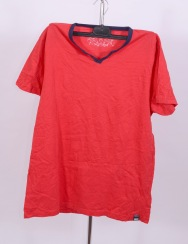 Tricou Red Herring Marime M
