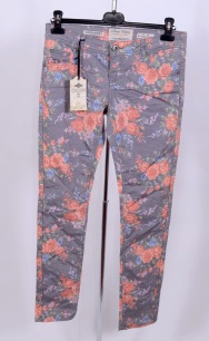 Pantaloni Parisian marime 38