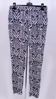 Pantaloni H&M marime 38