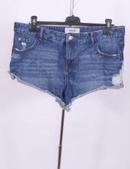 Pantaloni scurti New Look marime 44