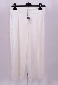 Pantaloni 3/4 Primark marime 40