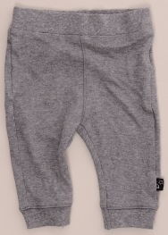 Pantaloni Nutmeg 0-3 luni