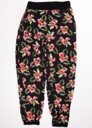 Pantaloni New Look 10-11 ani
