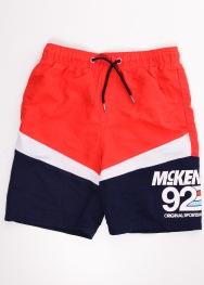 Pantaloni scurti Mckenzie 12-13 ani