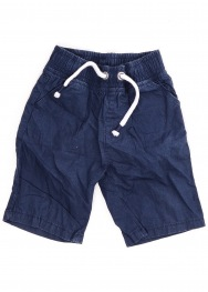 Pantaloni scurti Mothercare 9-12 luni
