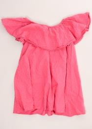 Bluza tip rochie Next 18-24 luni