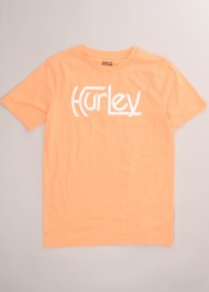 Tricou Hurley 12-13 ani