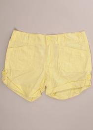 Pantaloni scurti Y.D. 11-12 ani