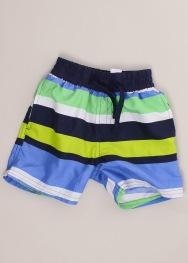 Pantaloni scurti Mini Club 9-12 luni