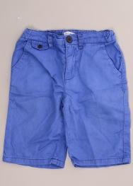 Pantaloni scurti Crafted 5-6 ani