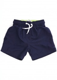 Pantaloni scurti Summer Vibes 6-7 ani