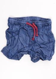 Pantaloni scurti Marks&Spencer 2-3 ani