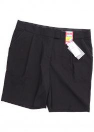 Pantaloni scurti Marks&Spencer 14-15 ani
