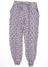 Pantaloni Primark 9-10 ani