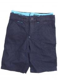 Pantaloni scurti Cherokee 5-6 ani