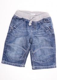 Pantaloni scurti Indigo 7 ani