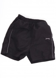 Pantaloni Slazenger 5-6 ani