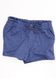 Pantaloni scurti H&M 2-4 ani