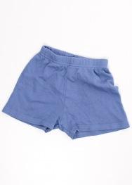Pantaloni scurti George 6-9 luni