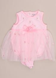 Rochie Little ME 6 luni