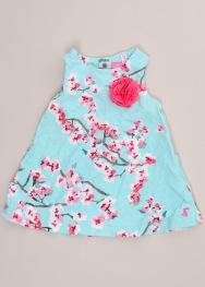 Maiou tip rochie Joules 6-9 luni