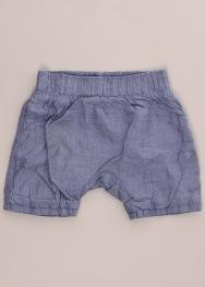 Pantaloni scurti Marks&Spencer 3-6 luni