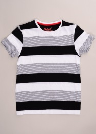 Tricou Rebel 9-10 ani