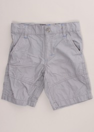 Pantaloni scurti Alive 6 ani