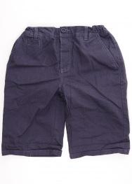 Pantaloni scurti Kangol 11-12 ani