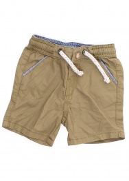 Pantaloni scurti Matalan 6-9 luni