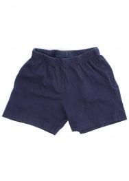 Pantaloni scurti Lupilu 12-24 luni