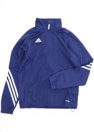 Bluza trening Adidas 11-12 ani
