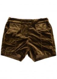 Pantaloni scurti Next 5 ani