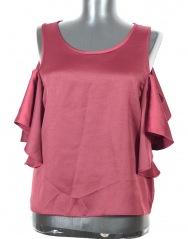 Bluza New Look marime 40