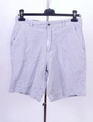 Pantaloni scurti Dunlop marime W30