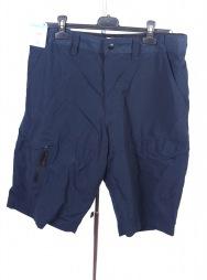 Pantaloni scurti Marks&Spencer marime W34