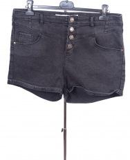 Pantaloni scurti Denim Co. marime 46