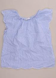 Bluza H&M 7-8 ani