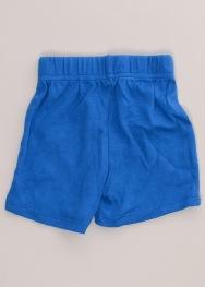 Pantaloni scurti Ladybird 3-6 luni
