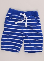 Pantaloni scurti John Lewis 6-9 luni