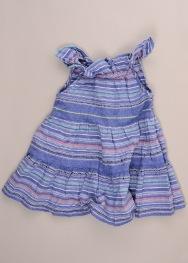 Maiou tip rochie TU 3-4 ani