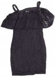 Rochie New Look 9 ani
