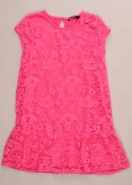 Tricou tip rochie George 7-8 ani