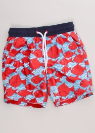 Pantaloni scurti Marks&Spencer 4-5 ani
