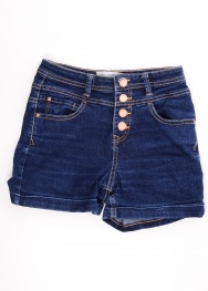 Pantaloni scurti New Look 12 ani