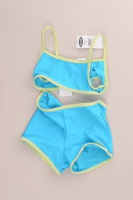 Costum baie Old Navy 3 ani