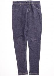 Pantaloni Y.D. 9-10 ani