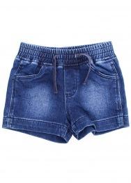 Pantaloni scurti Happy Kids 3-4 ani