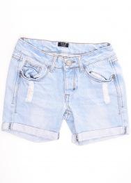 Pantaloni scurti M&CO. 11 ani